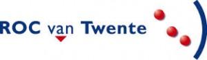 Logo ROCvanTwente