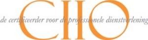 logo CIIO