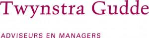 Logo-Twynstra-Gudde